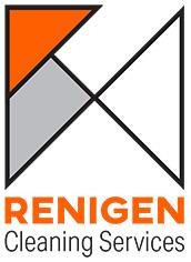 RENIGEN-cleaning-services-sydney