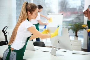 commercial-cleaning-sydney
