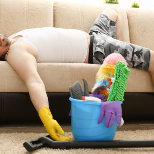 end-of-lease-cleaning-sydney-diy-or-outsource