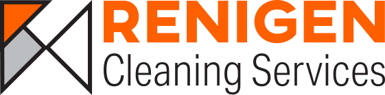 renigen-commercial-cleaning-services-sydney