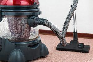 carpet-cleaning-bondi