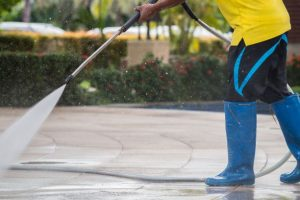 high-pressure-water-cleaning-alexandria-sydney