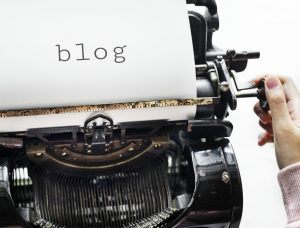 renigen-cleaning-services-blog