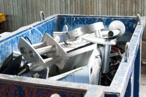 rubbish-removal-alexandria-sydney